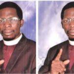 Apostle Okikijesu Releases Prophecy On Defense Minister, IGP Usman Alkali Baba
