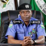 Why President Buhari Sacked IGP Adamu – Police Sources