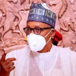 Buhari Condemns Killing Of Nasarawa Miyetti Allah Leaders
