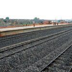 Amaechi Urges Contractors To Hasten Lagos-ibadan Rail Project (photos)