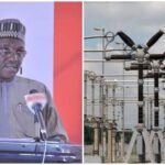 Why Many Nigerians Have Not Had Power Supply Recently – Minister