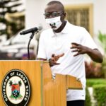 Lagos Eases Restrictions On Event Centres, Social Gatherings [See Details]