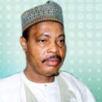 Former Oyo, Ondo Military Governor Is Dead