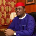 Fani-Kayode Reacts As Former Bodyguard Emerges New OPC Leader