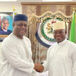 It Is Absurd To Say Yahaya Bello Should Not Run For President – Fani-Kayode