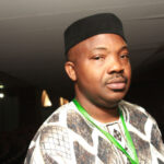 BREAKING: Afenifere Spokesman, Yinka Odumakin Dies Of Covid-19 Complications