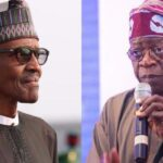 Insecurity: Buhari Not Exposing Nigerians To Attacks – Tinubu