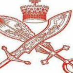Olu of Warri succession crisis: Anxiety in Delta as 400-year-old crown goes missing