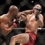 UFC: God bless him – Jorge Masvidal reacts after losing to Kamaru Usman
