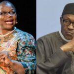 Buhari's Silence On Pantami Dangerous – Ezekwesili