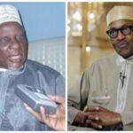 Buhari Lacks Capacity To Solve Nigeria's Problems – Yakasai