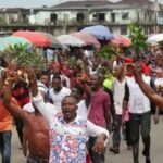 Ikonso: Biafra Group Dares Nigeria Securities To Storm Bakassi