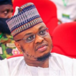 'Pantami Is Part Of Buhari's Plan To Islamise Nigeria' – MASSOB