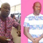 Photos Of Petrol Dealer Abducted By Gunmen In Ekiti