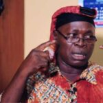 Oduduwa Republic: Tell us your plans for Yoruba Muslims – Islamic group tells agitators