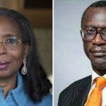 CBN sacks First Bank Chair Awosika, Otudeko, others