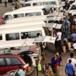 Katsina: Southerners express fear over Northern Leaders' reprisal threat