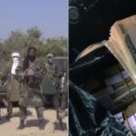 Recruitment Drive: Boko Haram Allegedly Shares N20,000 To Over 50 Households In Yobe