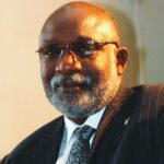 Ondo Govt Raises Alarm Over Plan To Blackmail Akeredolu, His Family Members