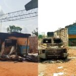 Insecurity: Confusion persists over who is behind South-East attacks