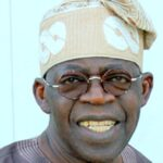 Tinubu, Others Declare Support For Open Grazing Ban, Make Demands