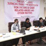 Lekki shootings: Lagos seeks panel's permission to present witnesses