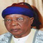 BREAKING: Adamawa Monarch, Murum Mbula Of Mbula Kingdom Is Dead