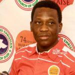 Pastor Dare Adeboye's Burial Arrangements