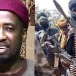 Ransom To Bandits Is Haram, Kidnap Victims Are Going To Paradise – Abuja Islamic Cleric