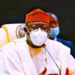Fayemi Sets Up Committee On Review Of 1999 Constitution In Ekiti