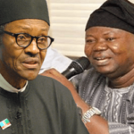 May Day: Buhari Govt Is The Real Enemy Of Nigerian Workers – ASUU