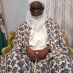 Bandits Kill Emir Of Birnin Gwari's Driver, Burn Vehicle