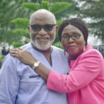 'I Married From The South East, I Cannot Support Secession' – Gov Akeredolu