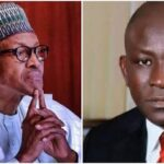 $65million Fraud: Buhari Presidency A Sanctuary For Fraudsters – PDP To ICPC