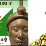 Those Agitating For Yoruba Nation Are Novices — Ladoja