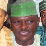 Abacha vs MKO Abiola: Falana To Drag Al-Mustapha To Court Over June 12