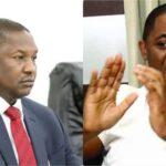 Fulani herdsmen offer destruction, spare part dealers peaceful – Fani-Kayode replies Malami
