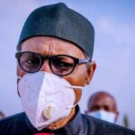 Southern Governors Betrayed Buhari, Nigerians – Ex Northern Governor