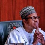 Lawmakers Ready To Impeach President, List Buhari Many Sins