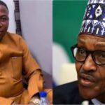 Sunday Igboho Warns Buhari, Reveals What He Plans To Do To Fulani Herdsmen