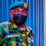 FG Declares Work Free Day, Issue Other Instructions In Honour Of Late COAS Attahiru
