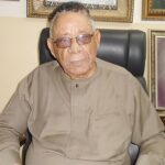 Insecurity: Nigeria Will Collapse In Six Months Time If.. – Clarke