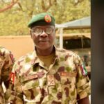 Ohanaeze Reacts To Appointment Of Yahaya As New Army Chief