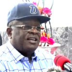 I'm Ready To Negotiate With Bandits, They Are Our Children – Umahi