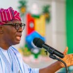 Lagos to launch 500 small new buses next week