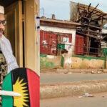 Sit-At-Home Order: Why Igbo People Obey Nnamdi Kanu –Ex-DIG Adeoye