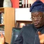 Governors Don't Have Constitutional Power To Fix Petrol Price – Falana