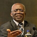 Southern Governors wasting their time if they expect Buhari to act – Falana