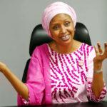Bala-Usman Suspended Till Panel Concludes Investigations – FG