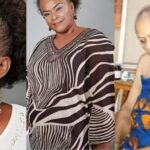 Nollywood actress, Ify Onwuemene is dead